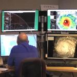Alerta de huracán en Florida incluye a Miami-Dade, Broward y Monroe