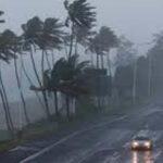 Puerto Rico: Declaran estado de emergencia ante el paso del huracán Irma