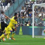 Liga italiana: Higuaín y Dybala deciden triunfo por 3-0 del Juventus al Chievo