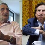 Caso Toledo: Acuerdo con Maiman se entregó al Poder Judicial