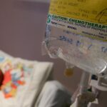 El cáncer es segunda causa de mortalidad en A. Latina con 550,000 víctimas