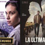"""""""Rosa Chumbe"""" y """"La última tarde"""" representarán a Perú en los Óscar y Goya"""