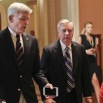 EEUU: Republicanos reabren debate del sistema sanitario en el Congreso
