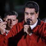 Maduro: Oposición abandonó diálogo tras peleas internas por candidaturas