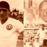 Efemérides del 17 de septiembre: nace Teodoro Fernández Meyzán