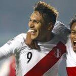 Selección peruana: Este once podría iniciar las acciones ante Ecuador