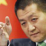 China: Una guerra entre EEUU y Corea del Norte no tendría ganadores