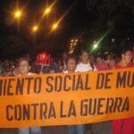 Líderes sociales colombianos critican que gobierno no busque paz inclusiva