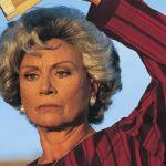 Simplemente María: Primera actriz Saby Kamalich fallece en México a los 78 años
