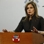 Fuerza Popular descarta condicionar voto de confianza a Gabinete Aráoz