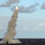 Siria: Submarinos rusos vuelven a bombardear bastión del Estado Islámico