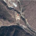 Montaña de pruebas nucleares de Norcorea puede colapsar y causar desastre radiactivo