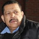 EEUU: Autorizan extraditar excoronel salvadoreño acusado de masacre a jesuitas