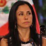 Ex primera dama Nadine Heredia ve doble rasero en sistema de justicia