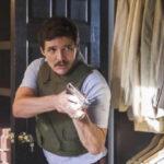 "Actor de ""Narcos"" exige protección para rodar temporada en México"
