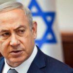 Embajadas europeas no acudirán a un acto de Netanyahu mañana en asentamiento