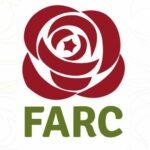 Las FARC definen logo y nombre como partido y anuncian su proyecto
