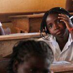 Kenia: Al menos 7 niñas muertas en incendio de residencia de estudiantes