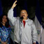Nicaragua en desacuerdo con OEA por audiencias sobre crímenes en Venezuela