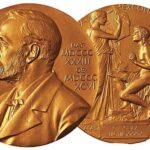 Nobel reedita su tradición centenaria con el inicio de la ronda de ganadores