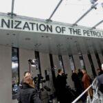 OPEP reduce levemente su bombeo e insiste en el reequilibrio del mercado