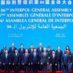 Gobierno palestino celebra éxito de la admisión de Palestina en Interpol