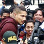Selección peruana: Este es el horario de la llegada de los jugadores del exterior