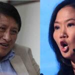 Lava Jato: Pari cuestiona lentitud fiscal para investigar a Keiko Fujimori