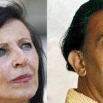 Las pruebas de ADN demuestran que Pilar Abel no es hija de Salvador Dalí
