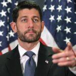 EEUU: Líder del Congreso pide a Trump mantenga plan migratorio de Obama