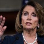 EEUU: Demócratas dispuestos a un acuerdo sobre Daca y seguridad fronteriza