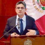 Fiscal peruano pide interrogar a Marcelo Odebrecht sobre Keiko Fujimori