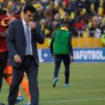 Periodista ecuatoriano: Perú irá al Mundial, Argentina no sé