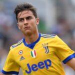 Serie A italiana: Hat trick de Dybala en victoria del Juventus (VIDEO)