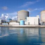 EEUU: Cierran planta nuclear ante inminente llegada de Irma a Florida (VIDEO)