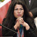 Audio:Congresista fujimorista dice que Keiko le pidió no apoyar al Ejecutivo