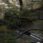 Puerto Rico: Paso del huracán María deja mayor crisis financiera (VIDEO)
