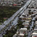 Puerto Rico: Evacuan dos pueblos ante amenaza de colapso en represa dañada