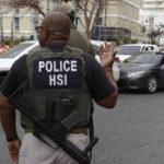 Puerto Rico: Saqueos en tiendas, no descartan prolongar toque de queda