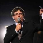 España: Descartan que presidente catalán Puigdemont acuda al Senado (VIDEO)