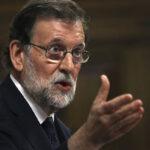 España: Rajoy retrasa Presupuesto por crisis catalana y carecer de apoyo