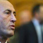 Exlíder guerrillero Haradinaj recibe encargo para formar gobierno en Kosovo