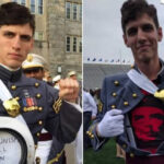 EEUU: Ejército investiga a graduado de West Point admirador del Che Guevara