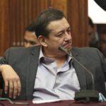 Embajada marroquí niega pago de viaje a congresistas peruanos