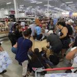 EEUU: 660 mil residentes de Miami deben evacuar y buscar refugio (VIDEO)