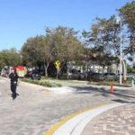 EEUU: Seis muertos en un centro de rehabilitación que quedó sin energía