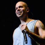 Grammy Latino: Residente con 9 candidaturas a nominaciones en 18 edición