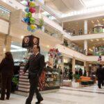 INEI: La economía peruana creció en 1.55% en julio y acumuló 96 meses de expansión