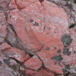 Detectan restos de posibles primeros organismos de la Tierra en rocas