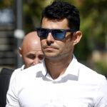España: Hombre de 41 afirma que ADN prueba que es hijo de Julio Iglesias (VIDEO)